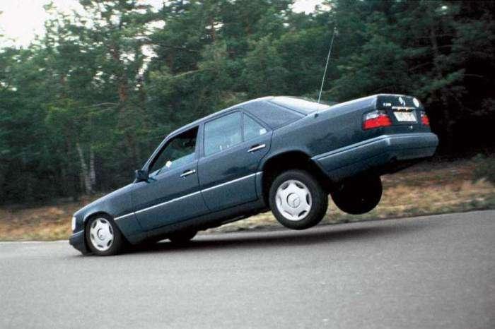 5 опасных привычек, которые могут повредить ваш автомобиль