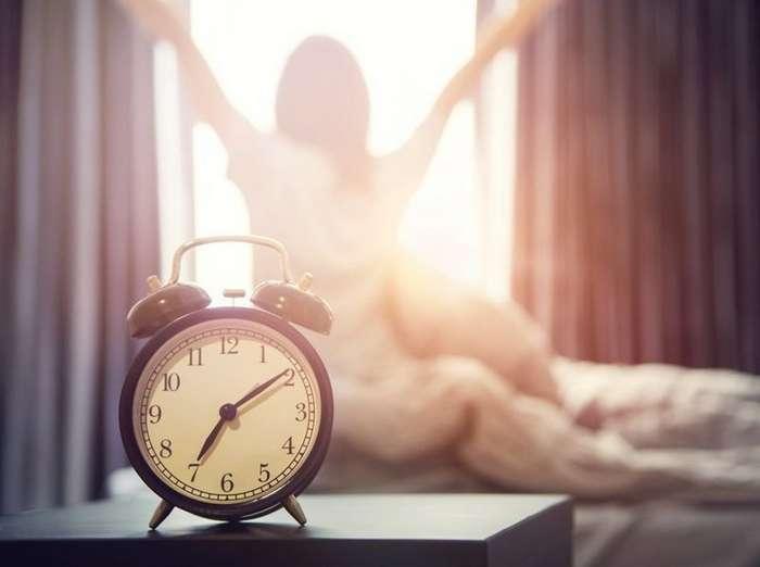 Врачи объяснили, как начать по-настоящему высыпаться-1 фото-