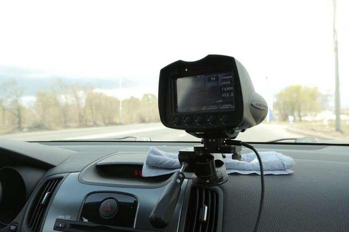 Новое ОСАГО, возврат техосмотра, изменения в ПДД: каким будет 2018-й год для водителей-9 фото-