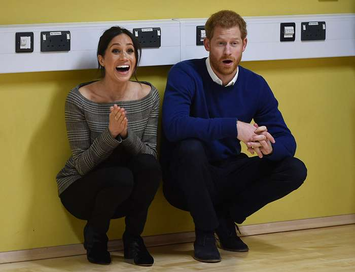 Придворный дресс-код: каким правилам должны следовать женщины британской королевской семьи