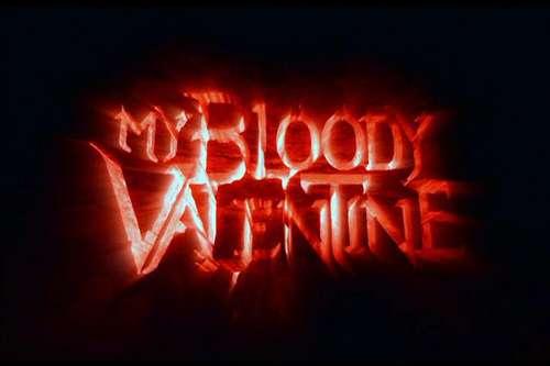 -Смертельная валентинка- или ужасные и загадочные убийства, совершенные на четырнадцатое февраля. Часть 1