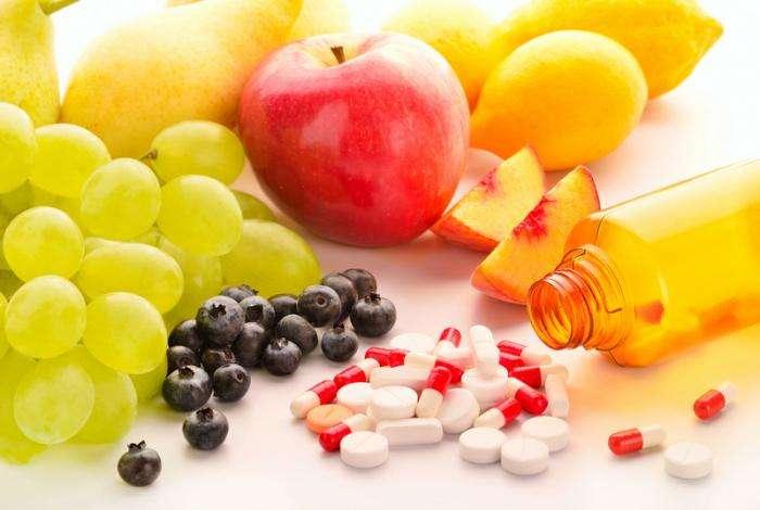 10 продуктов, чрезмерное употребление которых может быть опасным