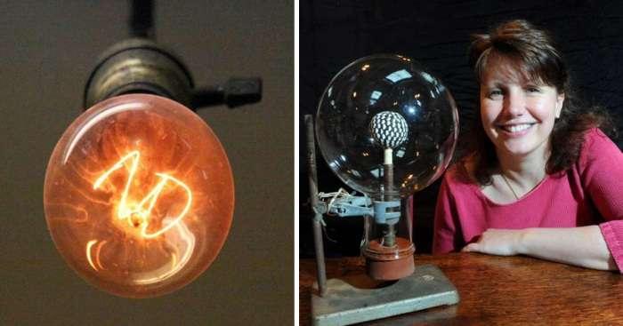 Лампа, которая не перегорала больше 100 лет, и еще 4 устройства, пережившие своих создателей
