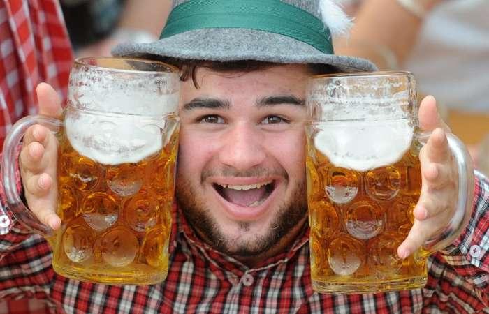 Быть добряком и пить пиво: странные способы продлить жизнь, подтвержденные наукой