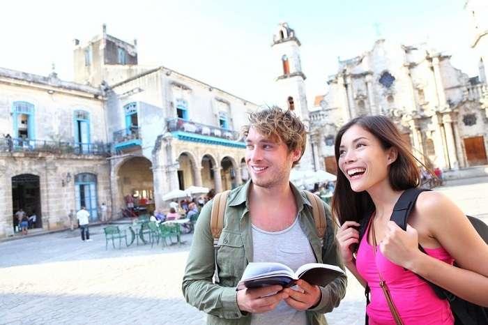 Путешествия от А до Я: 19 лайфхаков для удачной поездки