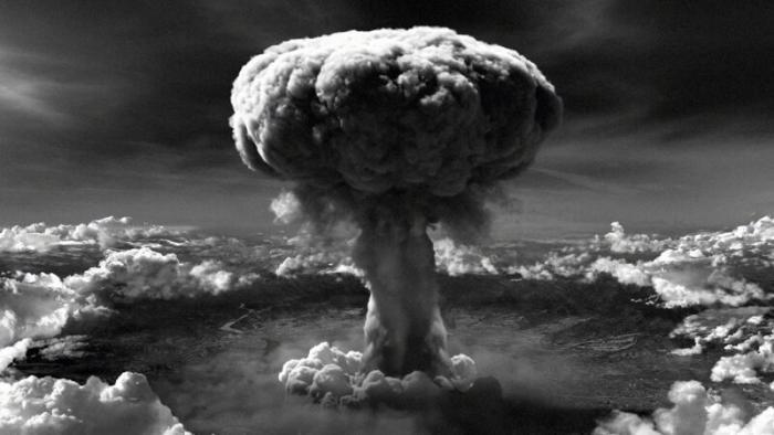 74 года спустя: факты об атомной бомбардировке Хиросимы и Нагасаки -13 фото-