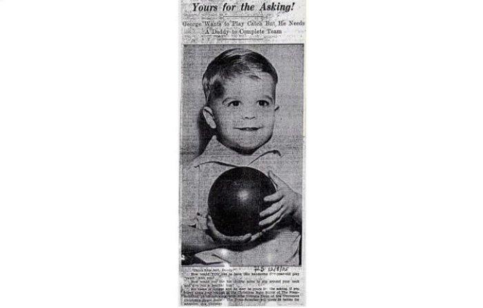 Похитительница детей, садистка и убийца Джорджия Танн-11 фото-