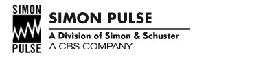 Logo Simon Pulse