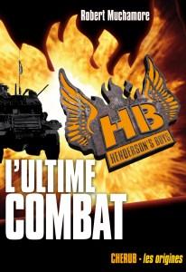 HB T7 - GF