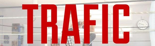TRAFIC database