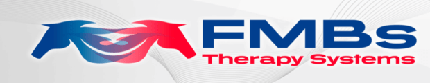 FMBs Therapy Systems