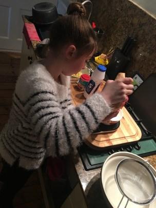 amber-baking-1
