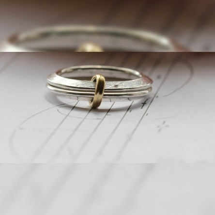 ring, engagement, macro photography, wedding, wedding photography, Cheryl Angear Photography, Benesh Notation, ballet