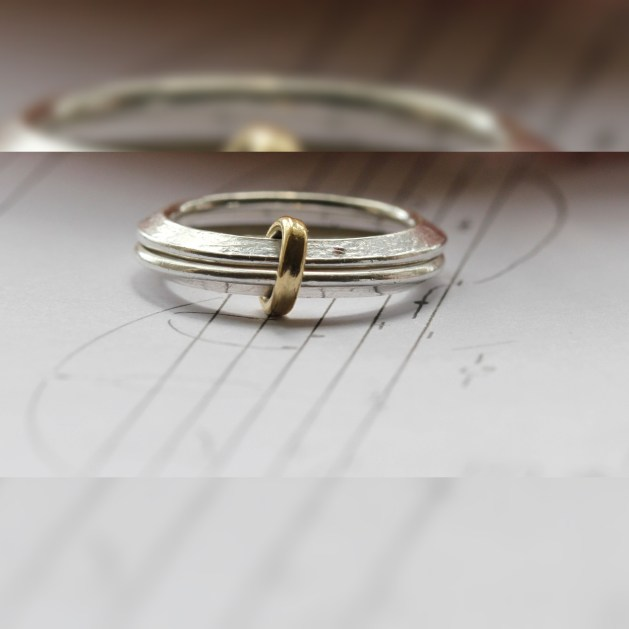 ring, engagement, macro photography, wedding, wedding photography, Cheryl Angear Photography, Benesh Notation, ballet