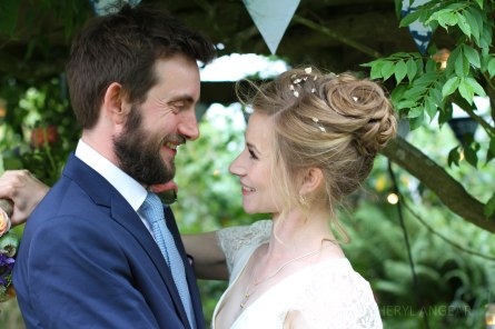 bride, groom, wedding, wedding photography, Cheryl Angear Photography