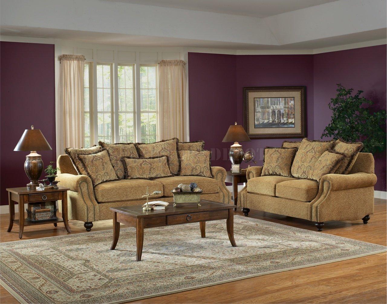 8 Elegant Living Room Color Scheme Ideas Thinking Out Loud