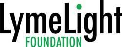 Lyme Light Foundation