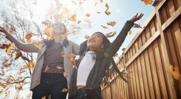 Reasons You Should Consider Selling This Fall | Simplifying The Market
