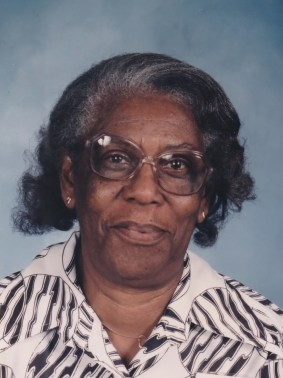 grandma1_bwshirt