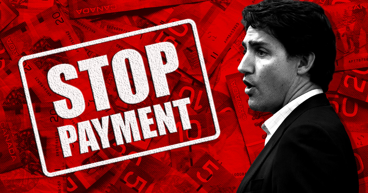 stop-payment-with-trudeau