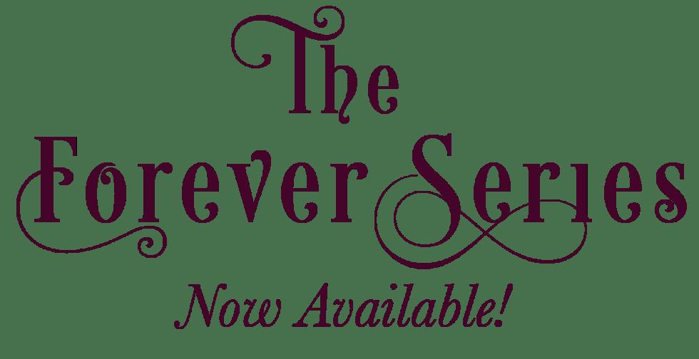 forevertitle-releaseday