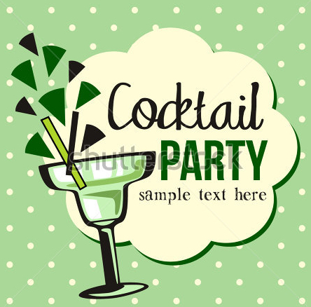 cocktail party2