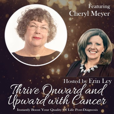 cheryl-cancer
