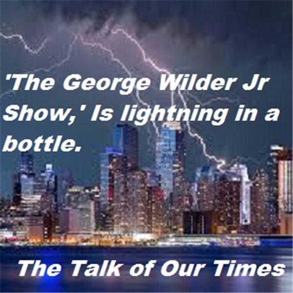 George Wilder