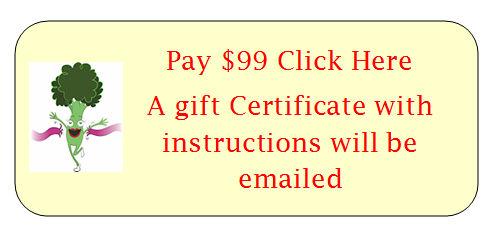 pay pal button $99