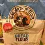 King Arthur Bread Flour