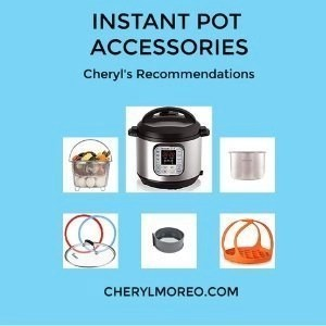 What Instant Pot Accessories Do You Really Need?