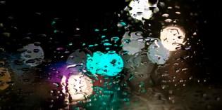 Drowning Eyes 38