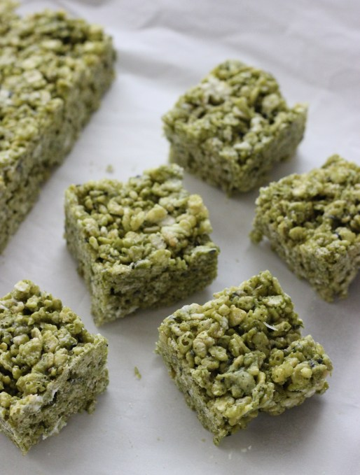 Matcha Rice Crispies 1.jpg
