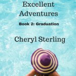 Coco's Somewhat Excellent Adventures, Book 2: Graduation