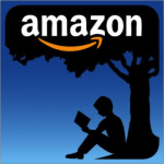 Kindle Select offers advantages and disadvantages to self-published authors. Explore more at http://www.cherylsterlingbooks.com