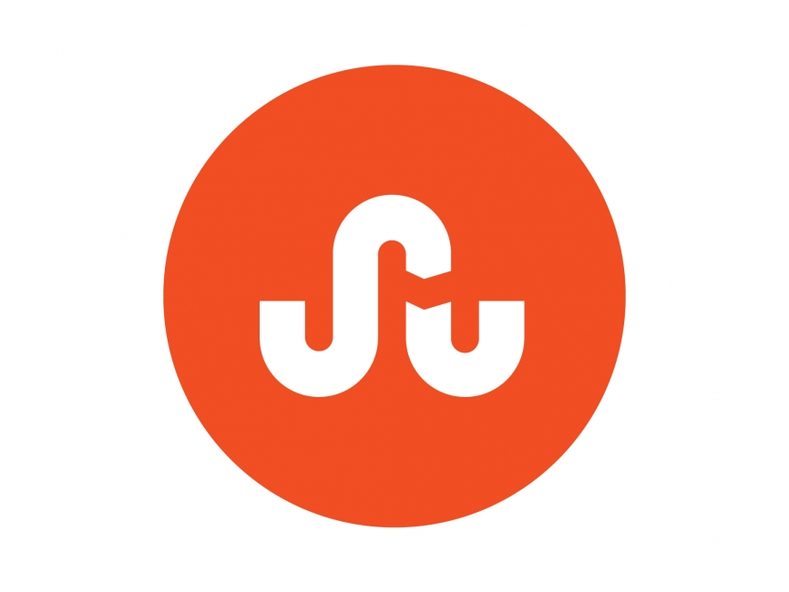 "StumbleUpon is a ""discovery engine"". Use it to find content recommended by others, and share content to like minded users."
