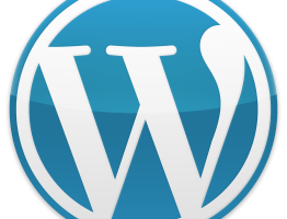 Wordpress.com is THE biggest blog hosting platform in the world. Use Wordpress essentials to boost your SEO.