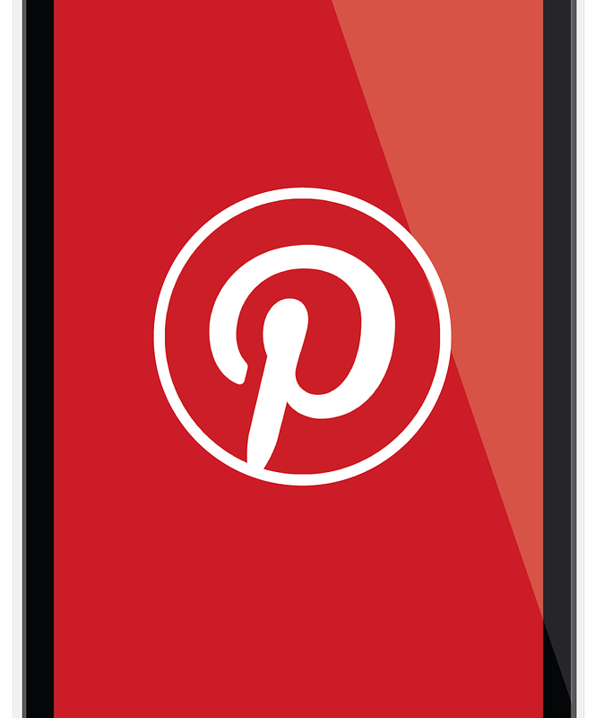 In celebrating my Pinterest anniversary, I look at the steps I've made to increase my Pinterest followers.