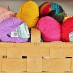 knit, purl, miss, kiss. #AtoZChallenge. www.cherylsterlingbooks.com