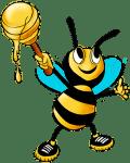 Mike the Honey Guy