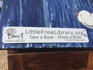 get more free books