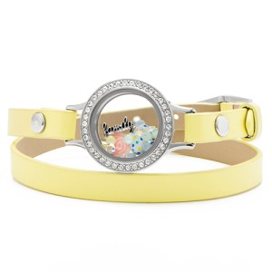 Origami Owl Easter Collection