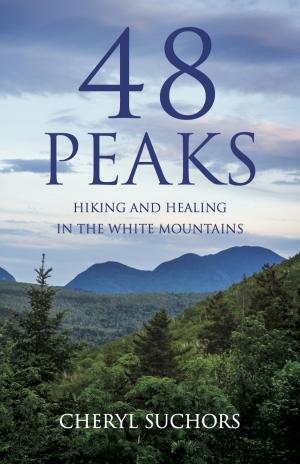 48 peaks cheryl suchors