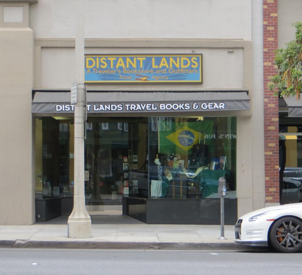 distant-lands-travel-bookstore-pasadena