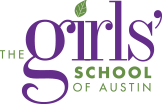 Austin TX – The Girls' School of Austin