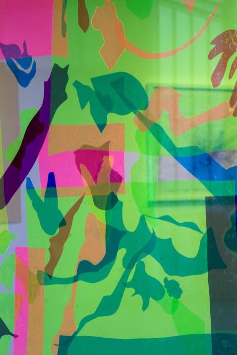 WindowDetail.3.Web