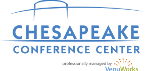 Chesapeake Conference Center logo