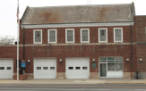 PA-ghostwalk-firehouse