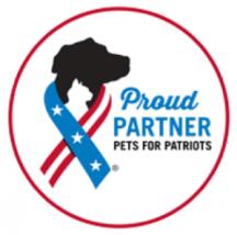 pets-for-patriots-logo