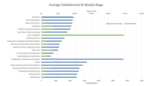 virginia tax table | Brokeasshome.com